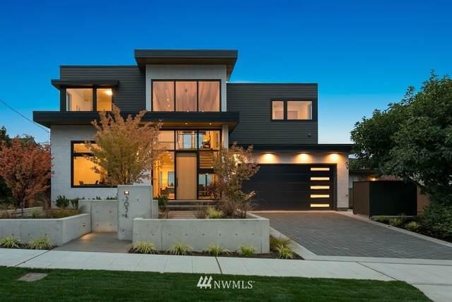 3034 38th Avenue W, Seattle, WA 98199 (#1661070) :: Ben Kinney Real Estate Team