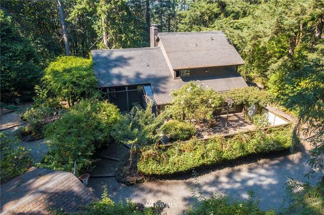 8520 Dogwood Lane NW, Gig Harbor, WA 98332 (#1661073) :: Hauer Home Team