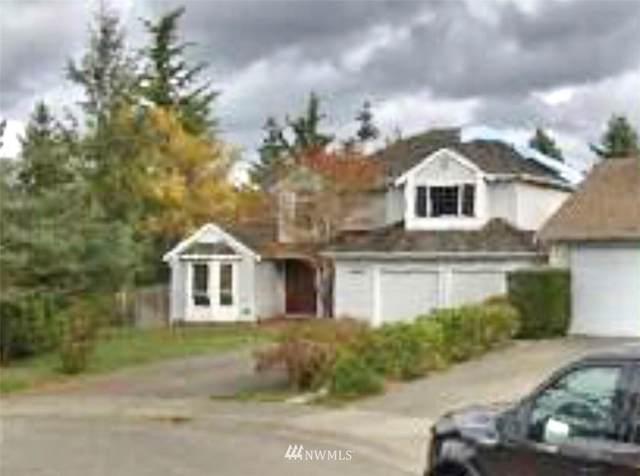 34512 10th Avenue SW, Federal Way, WA 98023 (#1661077) :: Ben Kinney Real Estate Team