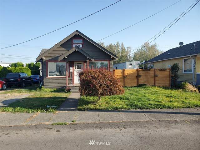 363 Rainier Avenue, Enumclaw, WA 98022 (#1661087) :: Becky Barrick & Associates, Keller Williams Realty