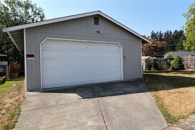 6416 52nd Avenue W, Tacoma, WA 98467 (#1661097) :: Better Properties Lacey