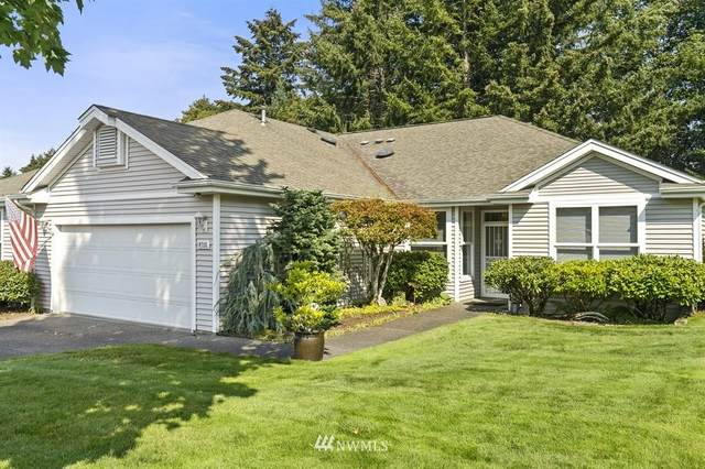 8715 69th Street Ct SW, Lakewood, WA 98498 (#1661099) :: Ben Kinney Real Estate Team