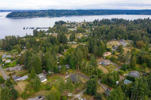 3718 Olympic Court SE, Port Orchard, WA 98366 (#1661103) :: Keller Williams Western Realty