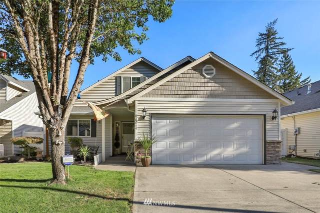 1314 NE 116th Circle, Vancouver, WA 98685 (#1661117) :: NextHome South Sound