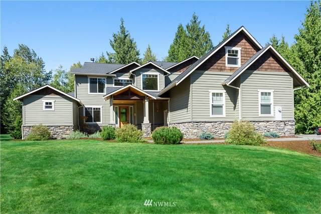 19612 38th Drive NW, Stanwood, WA 98292 (#1661131) :: Better Homes and Gardens Real Estate McKenzie Group
