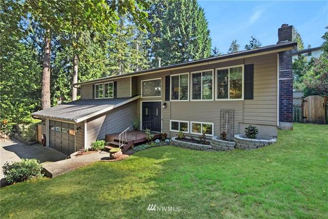 9612 125th Place SE, Renton, WA 98056 (#1661151) :: McAuley Homes