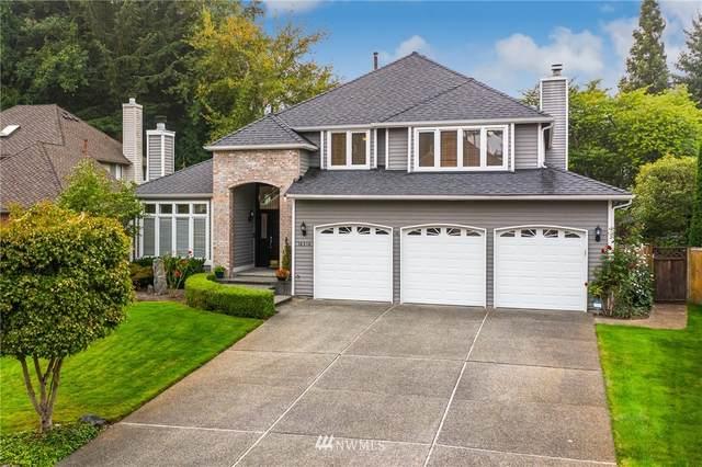 16316 29th Court SE, Mill Creek, WA 98012 (#1661152) :: McAuley Homes