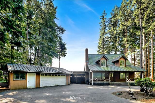 2585 Birch Bay Lynden Road, Custer, WA 98240 (#1661158) :: Alchemy Real Estate