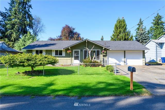 2111 192nd Place SW, Lynnwood, WA 98036 (#1661175) :: Better Homes and Gardens Real Estate McKenzie Group