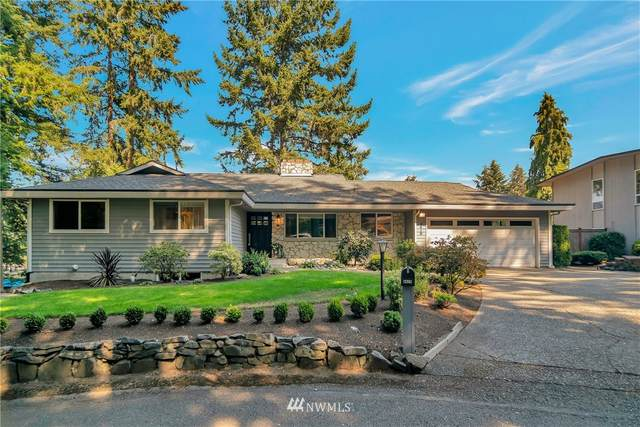 4419 Merry Lane W, University Place, WA 98466 (#1661183) :: Capstone Ventures Inc