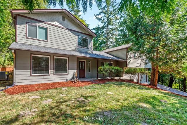 4398 Sunset Way, Longview, WA 98632 (#1661185) :: Alchemy Real Estate