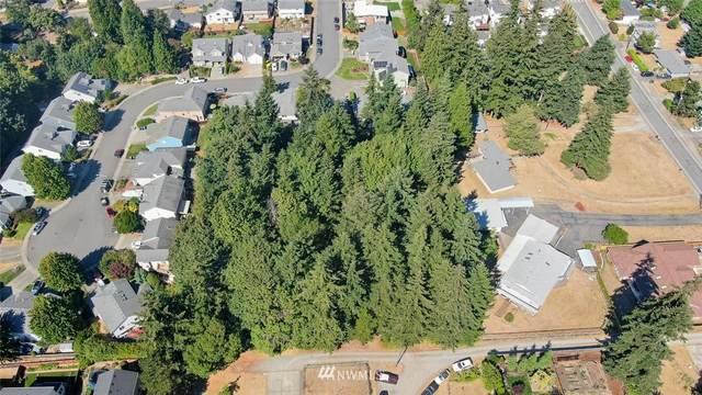 0 Aberdeen Avenue NE, Renton, WA 98059 (#1661204) :: McAuley Homes