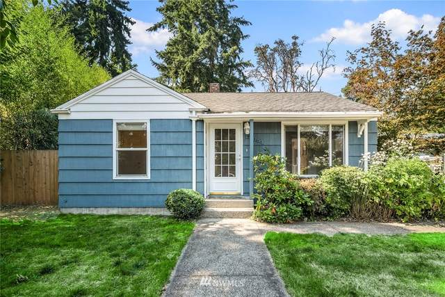 14051 25th Avenue NE, Seattle, WA 98125 (#1661206) :: NextHome South Sound
