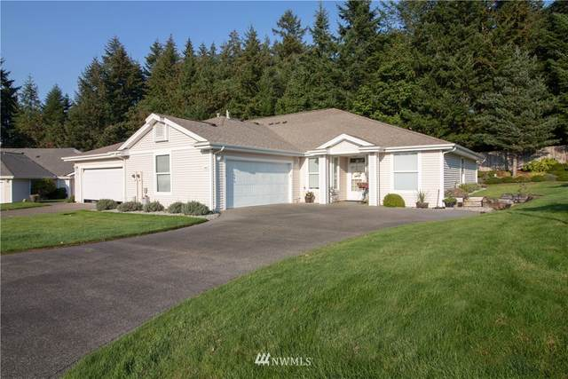 7005 87th Avenue Ct SW, Lakewood, WA 98498 (#1661235) :: Ben Kinney Real Estate Team