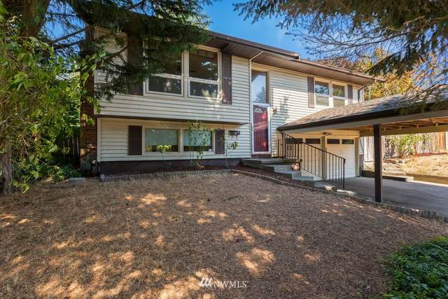1332 Bradley Street, Bremerton, WA 98310 (#1661238) :: Capstone Ventures Inc
