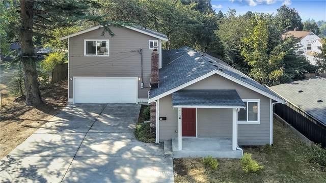 116 E 56th Street, Tacoma, WA 98404 (#1661244) :: Capstone Ventures Inc