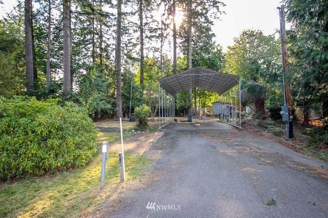 240 E Mclane Drive, Shelton, WA 98584 (#1661260) :: Better Homes and Gardens Real Estate McKenzie Group