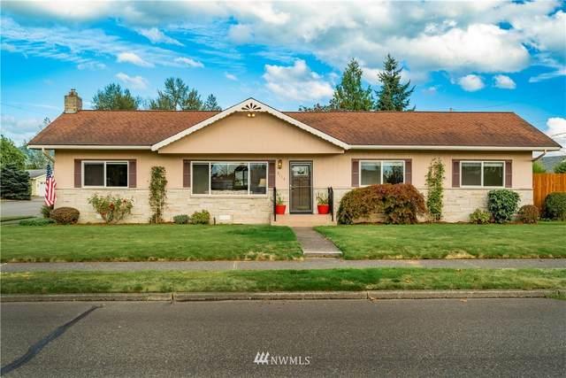 3113 Harding Street, Enumclaw, WA 98022 (#1661275) :: Alchemy Real Estate