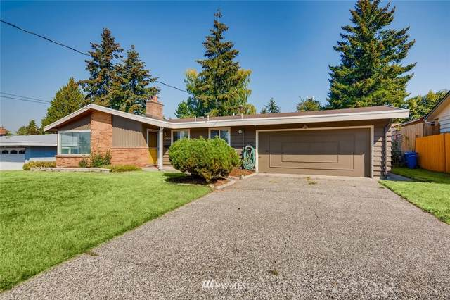 23434 27th Avenue S, Des Moines, WA 98198 (#1661281) :: Ben Kinney Real Estate Team