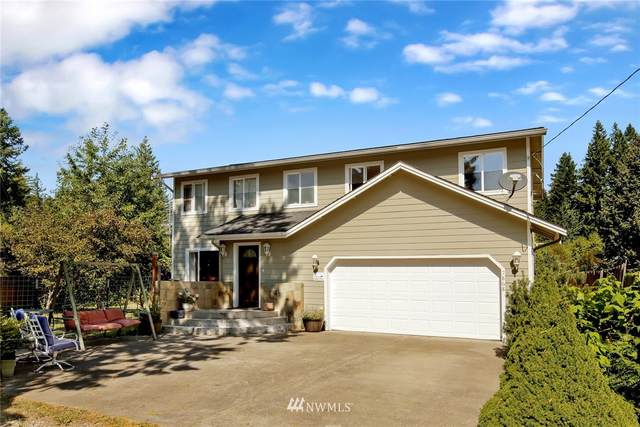 7868 Chisholm Trail, Maple Falls, WA 98266 (#1661299) :: Ben Kinney Real Estate Team
