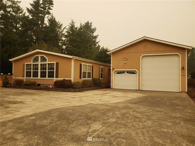 1303 274th Place, Ocean Park, WA 98640 (#1661315) :: Pacific Partners @ Greene Realty