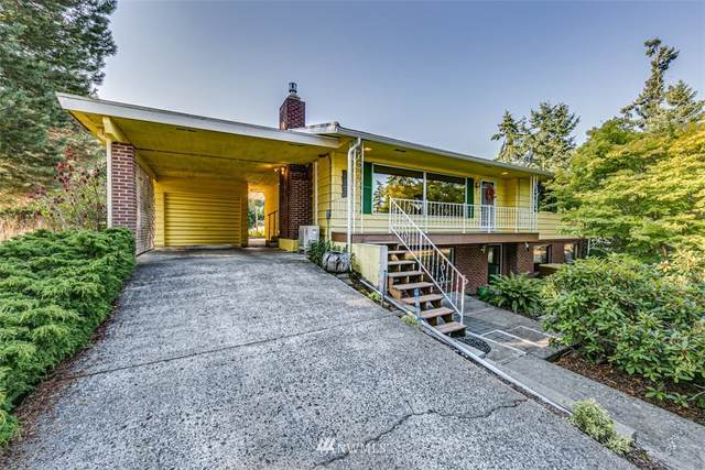 2038 E Lindberg Road, Port Angeles, WA 98362 (#1661321) :: Pacific Partners @ Greene Realty