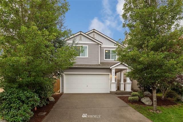 18712 115th Avenue E, Puyallup, WA 98374 (#1661329) :: Alchemy Real Estate