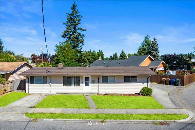 7317 N 17th Street, Tacoma, WA 98406 (#1661354) :: Pacific Partners @ Greene Realty