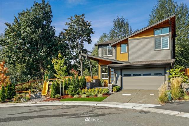 7910 NE 201st Place, Kenmore, WA 98028 (#1661357) :: Better Homes and Gardens Real Estate McKenzie Group