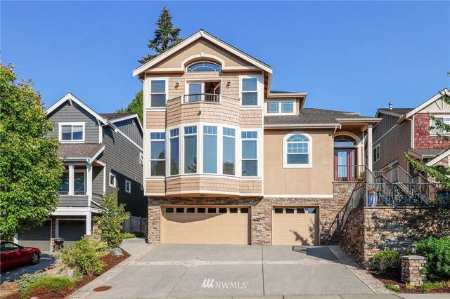 20216 83rd Place NE, Kenmore, WA 98028 (#1661368) :: Pacific Partners @ Greene Realty