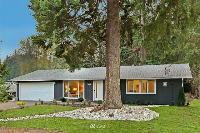 15645 185th Avenue NE, Woodinville, WA 98072 (#1661370) :: NextHome South Sound