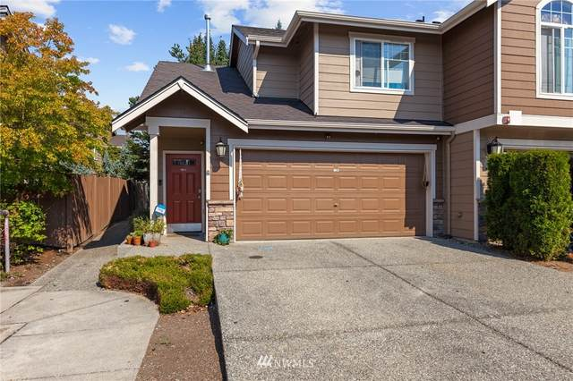 5027 146th Place NE L201, Marysville, WA 98271 (#1661382) :: Ben Kinney Real Estate Team