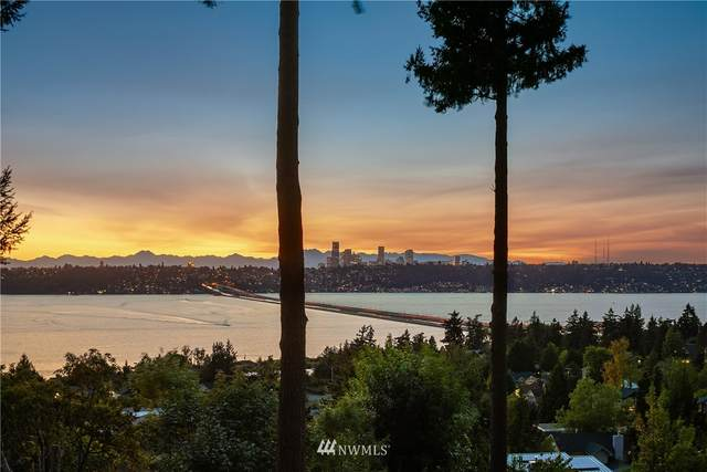 2821 69th Avenue SE, Mercer Island, WA 98040 (#1661383) :: Better Homes and Gardens Real Estate McKenzie Group