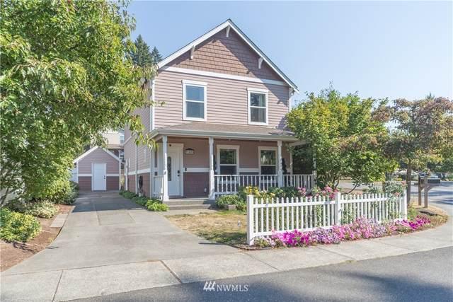 26400 Apple Jack Lane NE, Kingston, WA 98346 (#1661395) :: Alchemy Real Estate