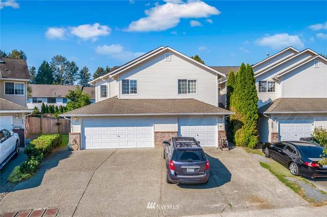 13624 57th Avenue SE, Everett, WA 98208 (#1661410) :: Urban Seattle Broker
