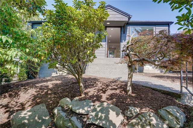 5144 S Brighton Street, Seattle, WA 98118 (#1661441) :: Better Homes and Gardens Real Estate McKenzie Group