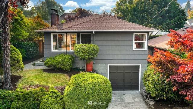 8033 20th Avenue NE, Seattle, WA 98115 (#1661446) :: Capstone Ventures Inc