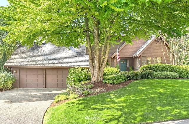 2117 219th Place NE, Sammamish, WA 98074 (#1661469) :: Pacific Partners @ Greene Realty