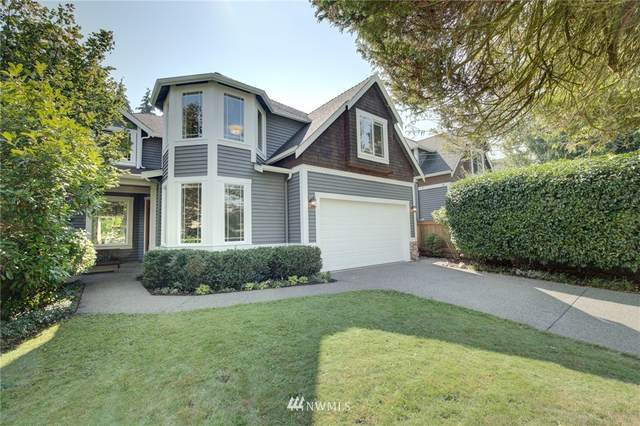 3241 NE 94th Street, Seattle, WA 98115 (#1661471) :: Ben Kinney Real Estate Team