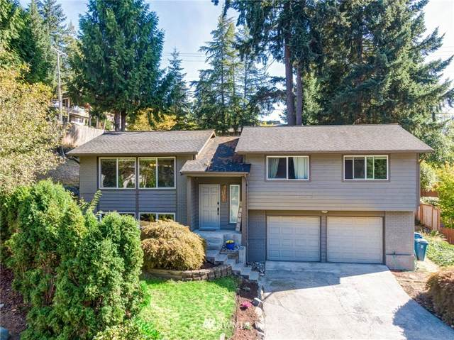 17533 66th Avenue W, Lynnwood, WA 98037 (#1661510) :: Ben Kinney Real Estate Team
