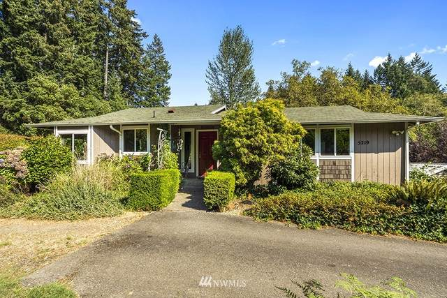 5219 140th Street Ct NW, Gig Harbor, WA 98332 (#1661512) :: Ben Kinney Real Estate Team