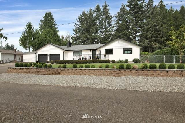 4707 145th Street Ct E, Tacoma, WA 98446 (#1661529) :: Alchemy Real Estate