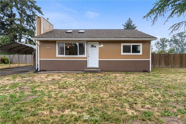 6419 Stewart Avenue E, Puyallup, WA 98371 (#1661542) :: Alchemy Real Estate