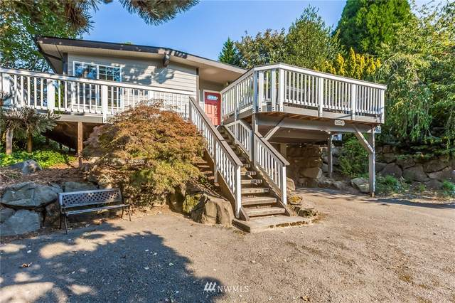 10222 2nd Avenue S, Seattle, WA 98168 (#1661562) :: Better Homes and Gardens Real Estate McKenzie Group