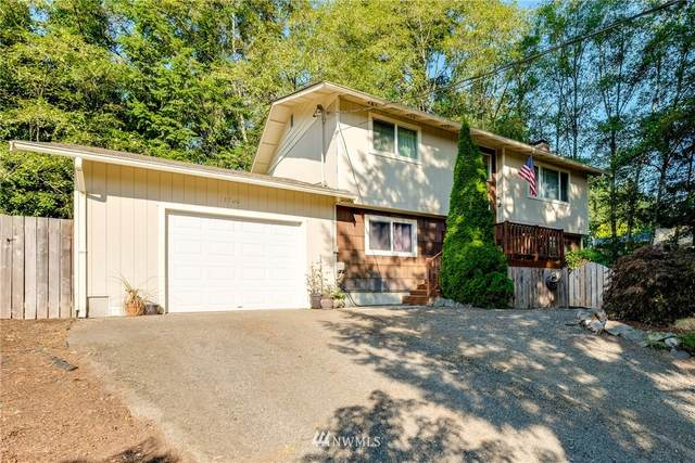 13700 Creek View Drive SW, Port Orchard, WA 98367 (#1661569) :: Urban Seattle Broker