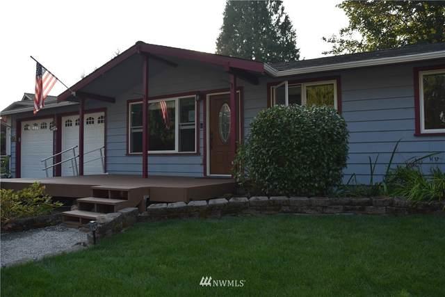 22304 Meridian Avenue S, Bothell, WA 98021 (#1661608) :: Urban Seattle Broker