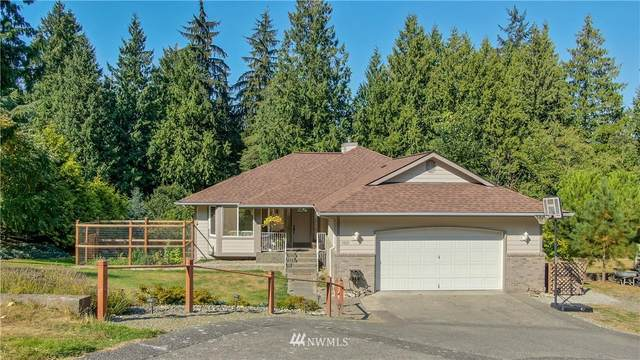 4825 Lookout Avenue, Bellingham, WA 98229 (#1661621) :: NextHome South Sound