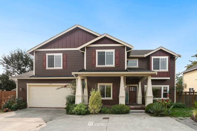 3205 S 133rd Lane, Tukwila, WA 98168 (#1661623) :: Urban Seattle Broker