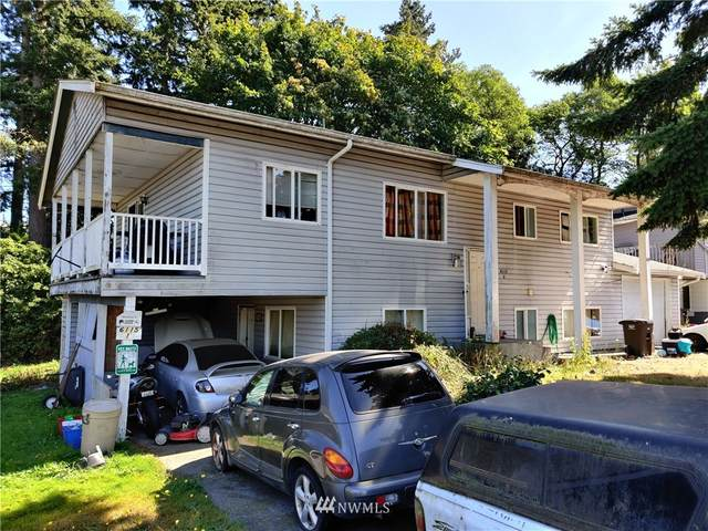 6115 Beech Street, Everett, WA 98203 (#1661654) :: Ben Kinney Real Estate Team