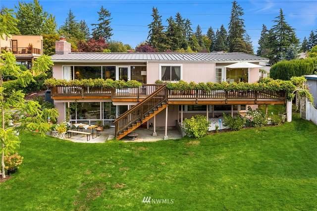 2518 123rd Avenue SE, Bellevue, WA 98005 (#1661673) :: Mike & Sandi Nelson Real Estate